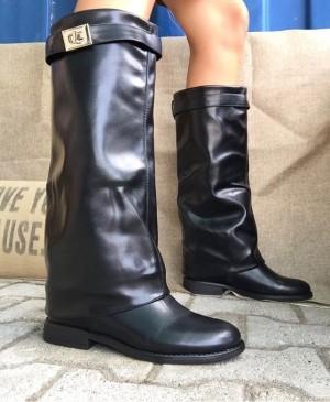 Škornji Sijan
