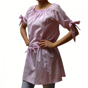 Srajca Sija roza