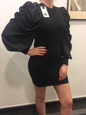 Obleka Silki