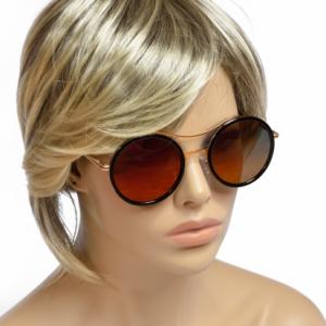 Modna očala Sara