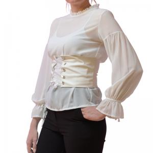 Steznik Style bel