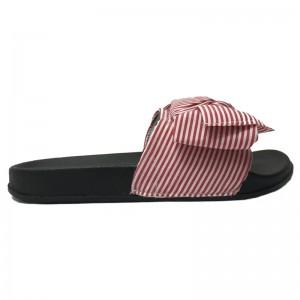 Sandali Pentlja rdeči