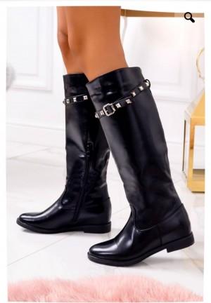 Škornji Neti