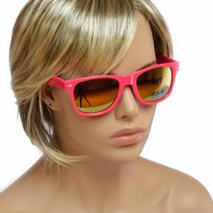 Modna očala Style roza