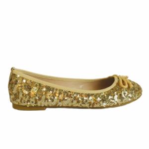 Balerinke Yodi zlate