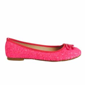 Balerinke Yodi roza